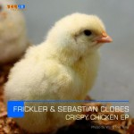 Crispy Chicken EP
