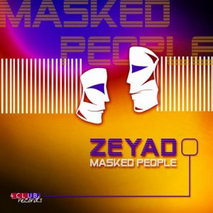 Masked People