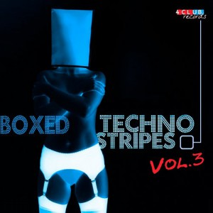 Boxed – Techno Stripes, Vol. 3
