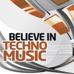 Believe_in_techno