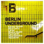 Berlin_Underground_Vol1
