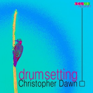 Drumsetting [EP]