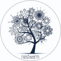 nestwarm_records_logo_600x600